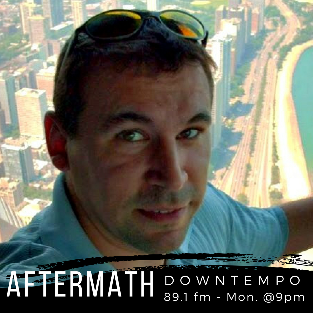 Aftermath-Downtempo