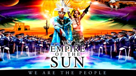 empire-of-the-sun–we-are-the-people