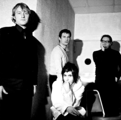 Sneaker-Pimps-AFTERMATHkeos
