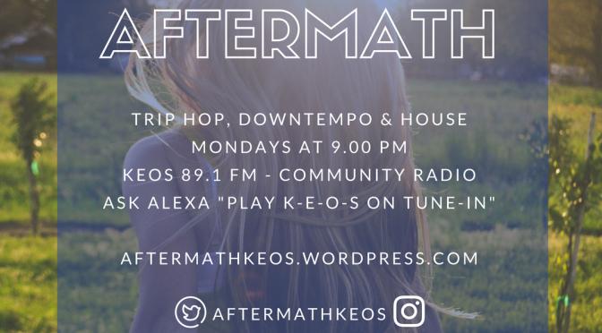 AFTERMATH 17Feb2020 Playlist